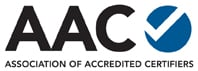 AAC stretch logo reflex 07
