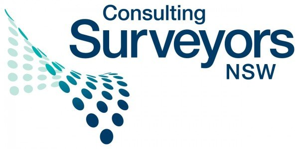 Consulting Surveyors NSW 2010